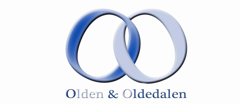 Kontaktutvalet for Olden og Oldedalen